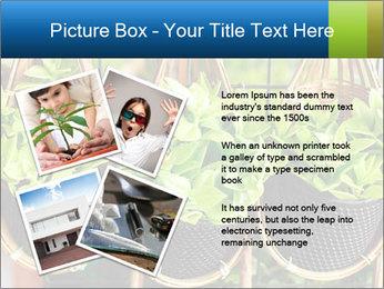 0000075947 PowerPoint Templates - Slide 23