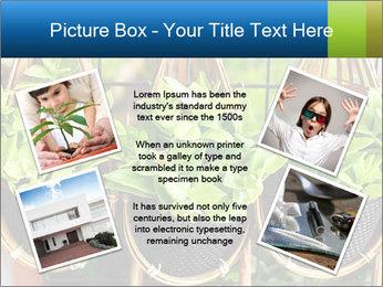 0000075947 PowerPoint Templates - Slide 24