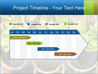 0000075947 PowerPoint Templates - Slide 25