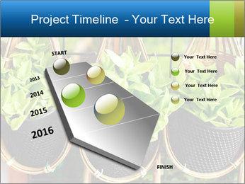 0000075947 PowerPoint Templates - Slide 26