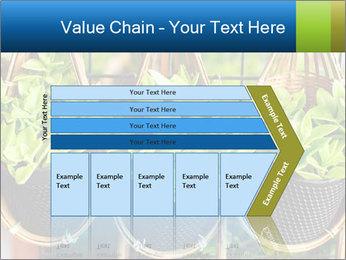 0000075947 PowerPoint Templates - Slide 27