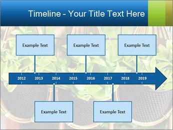 0000075947 PowerPoint Templates - Slide 28
