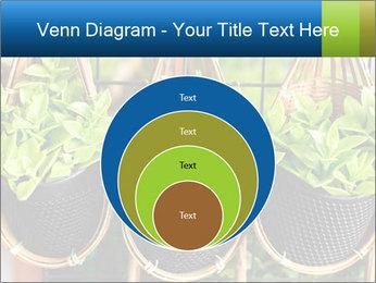 0000075947 PowerPoint Templates - Slide 34