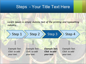 0000075947 PowerPoint Templates - Slide 4