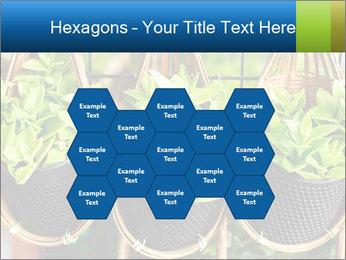 0000075947 PowerPoint Templates - Slide 44