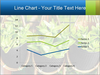 0000075947 PowerPoint Templates - Slide 54