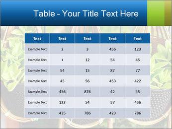 0000075947 PowerPoint Templates - Slide 55