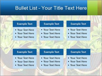 0000075947 PowerPoint Template - Slide 56