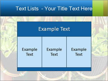 0000075947 PowerPoint Template - Slide 59