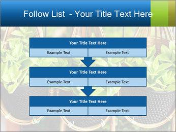 0000075947 PowerPoint Templates - Slide 60