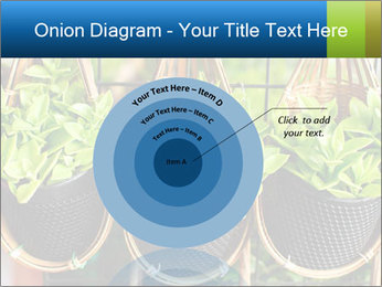 0000075947 PowerPoint Templates - Slide 61