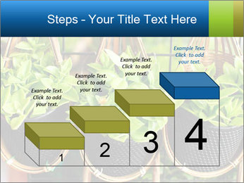 0000075947 PowerPoint Templates - Slide 64