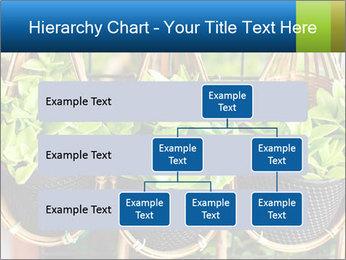 0000075947 PowerPoint Templates - Slide 67