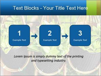 0000075947 PowerPoint Templates - Slide 71