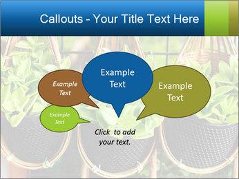 0000075947 PowerPoint Templates - Slide 73