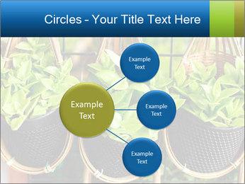 0000075947 PowerPoint Templates - Slide 79