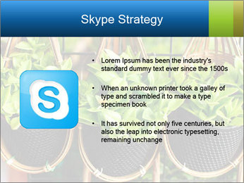 0000075947 PowerPoint Templates - Slide 8