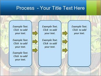 0000075947 PowerPoint Templates - Slide 86