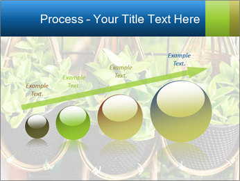 0000075947 PowerPoint Templates - Slide 87