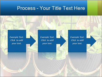 0000075947 PowerPoint Templates - Slide 88