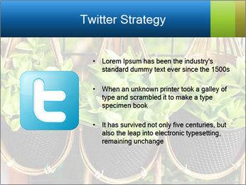 0000075947 PowerPoint Templates - Slide 9