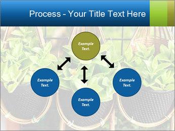 0000075947 PowerPoint Templates - Slide 91