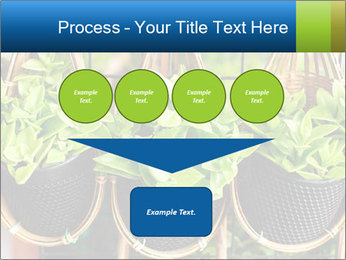 0000075947 PowerPoint Templates - Slide 93