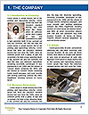 0000075947 Word Template - Page 3