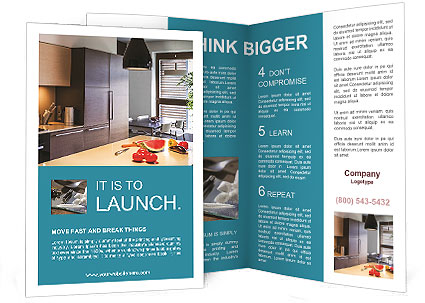 0000075948 Brochure Template