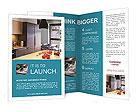 0000075948 Brochure Templates