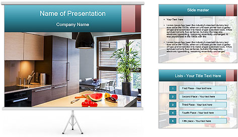 0000075948 PowerPoint Template