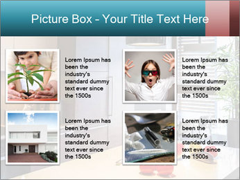 0000075948 PowerPoint Template - Slide 14