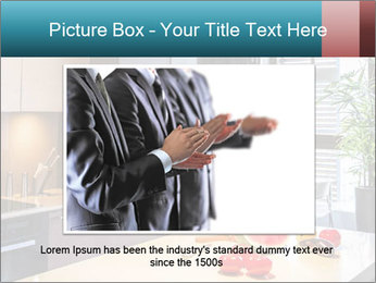 0000075948 PowerPoint Template - Slide 16