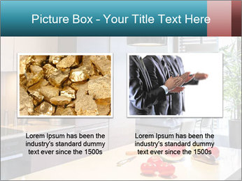 0000075948 PowerPoint Template - Slide 18