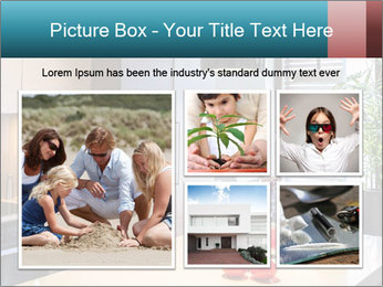0000075948 PowerPoint Template - Slide 19
