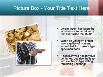 0000075948 PowerPoint Template - Slide 20