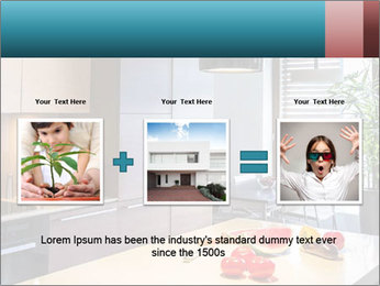 0000075948 PowerPoint Template - Slide 22