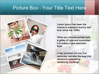 0000075948 PowerPoint Template - Slide 23