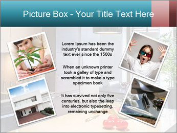 0000075948 PowerPoint Template - Slide 24