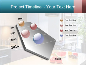 0000075948 PowerPoint Template - Slide 26