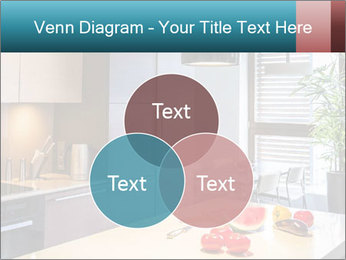 0000075948 PowerPoint Template - Slide 33