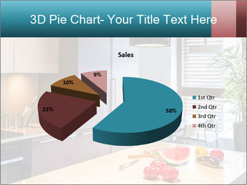0000075948 PowerPoint Template - Slide 35