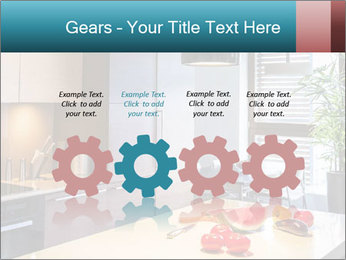 0000075948 PowerPoint Template - Slide 48