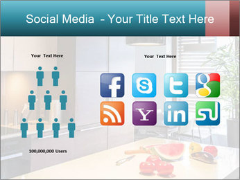 0000075948 PowerPoint Template - Slide 5