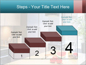 0000075948 PowerPoint Template - Slide 64