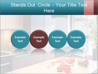 0000075948 PowerPoint Template - Slide 76