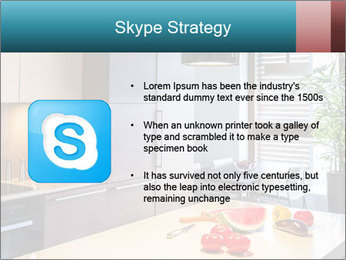 0000075948 PowerPoint Template - Slide 8