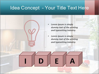 0000075948 PowerPoint Template - Slide 80