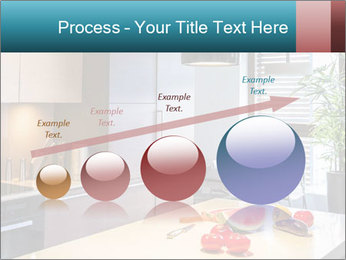0000075948 PowerPoint Template - Slide 87