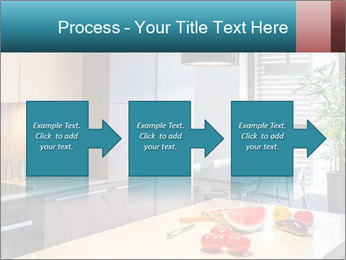 0000075948 PowerPoint Template - Slide 88